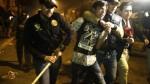 Disturbios en Huaycán: dictan 9 meses de prisión preventiva para los 34 detenidos - Noticias de google business group lima