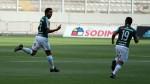 Sporting Cristal eliminó a Municipal y jugará ante Melgar por el título - Noticias de horacio delgado