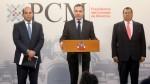 Salvador del Solar: este es el perfil del nuevo ministro de Cultura - Noticias de magaly solier