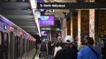 EE.UU.: refuerzan medidas de seguridad en Los Ángeles tras amenaza de atentado - Noticias de amenaza de bomba