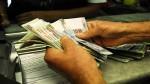Conoce cómo calcular cuánto recibirás de gratificación por Fiestas Patrias - Noticias de pensiones