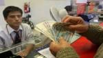 ONP: más de medio millón de jubilados cobrarán gratificación - Noticias de banco gnb
