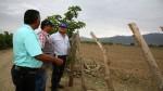 Declaran estado de emergencia por déficit hídrico en 17 regiones - Noticias de ministerio de agricultura