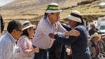 Cotabambas: plan de desarrollo prioriza 158 proyectos para la zona - Noticias de challhuahuacho