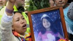 Colombia: arquitecto violó y asesinó a niña indígena - Noticias de rafael uribe noguera