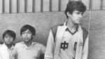 Alianza Lima: hoy se cumplen 29 años de la tragedia del Fokker - Noticias de ventanilla