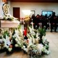 Bolivia conmocionada por niña que murió tras ser flagelada por su padre y madrastra
