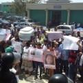 Chiclayo: niña de 11 años muere tras ser presuntamente obligada a abortar