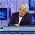 Gino Costa: Cuestión de confianza podría hacer que Fuerza Popular recapacite