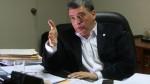 IPD inhabilitó por cinco años al presidente del COP José Quiñones - Noticias de ipd