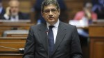 Sheput: Ministro Jaime Saavedra debería renunciar - Noticias de jaime ma