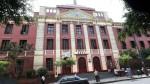 Universidad Villarreal: estudiantes y docentes eligen a sus autoridades - Noticias de universidad federico villarreal
