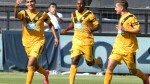 Cantolao logró subir a Primera tras ganar 2-0 al Sport Áncash - Noticias de sport ancash