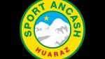 Sport Áncash quiere ascender a Primera tras alineación indebida de Cantolao - Noticias de sport ancash