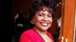 Lucila Campos murió a los 78 años - Noticias de diabetes