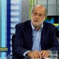 Abugattás: Están preparando a Saavedra para una candidatura presidencial