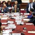 Comisión de Fiscalización visitará a PPK por el caso Carlos Moreno