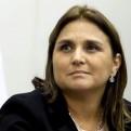 Pérez Tello: Espero sensatez durante el debate de la censura contra Saavedra