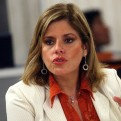 Aráoz tras censura a Saavedra: PPK convocará a todos los líderes políticos