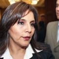 Cantagallo: MML deja de insistir en reubicación tras anuncio de PPK