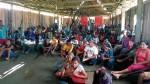 Saramurillo: retoman diálogo con ministro de la Producción a la cabeza - Noticias de bruno giuffra