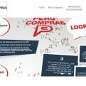 'Perú Compras': la central de compras públicas entra en reorganización