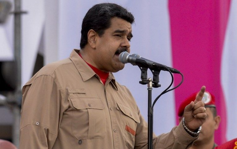Venezuela: el nuevo billete de 500 bolívares llegará hoy   | Internacionales