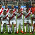 FIFA advirtió a Perú sobre posible sanción en Eliminatorias 2018