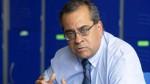 Gobierno oficializó la renuncia de Jaime Saavedra en Normas Legales - Noticias de jaime saavedra