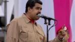 Venezuela: el nuevo billete de 500 bolívares llegará hoy - Noticias de saqueos