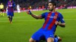 Barcelona venció 4-1 al Espanyol en el Camp Nou por la Liga española - Noticias de luis valencia