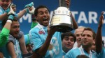 Sporting Cristal se proclamó campeón del Descentralizado 2016 - Noticias de bernardo cuesta