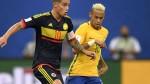 Brasil y Colombia jugarán amistoso en Río por el Chapecoense - Noticias de chapecoense