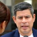 Congreso: plantean instalar nueva comisión Lava Jato tras revelación de Odebrecht