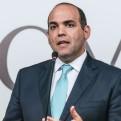 Gobierno espera aprobar más de 80 decretos de ley mediante facultades