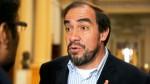 Lescano presentó proyecto de ley para prohibir la pornografía en internet - Noticias de sasha grey