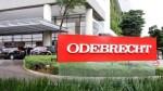 """Odebrecht Perú: """"Empresa reafirma su cooperación con las autoridades"""" - Noticias de cruz mauricio"""