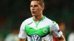 Wolfsburgo anunció la transferencia de Julian Draxler al PSG - Noticias de schalke 04