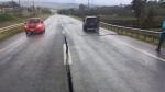 Chile: terremoto de 7.6 grados se registró al noreste de Melinka - Noticias de la haya