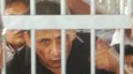 Antauro Humala demandará al Estado Peruano ante la CIDH - Noticias de issac newton