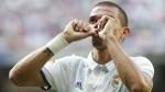Pepe a punto de dejar el Real Madrid: tiene oferta millonaria de China - Noticias de manuel pellegrini