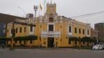 Contraloría solicitó descongelar cuentas de la Municipalidad de La Victoria - Noticias de contraloría