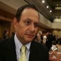 """Gutiérrez: """"Caso Odebrecht pondrá a prueba todo el sistema de justicia"""