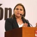 Pérez Tello: Condenados por corrupción no trabajarán para el Estado