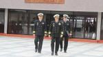 Ejecutivo nombra nuevo jefe del Comando Conjunto de las FF.AA. - Noticias de comando conjunto ff.aa