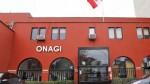 Conoce las 13 fiestas de Año Nuevo autorizadas por la Onagi - Noticias de onagi