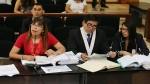 Dejan al voto pedido para validar incautación de bienes del caso Francisco Boza - Noticias de ipd