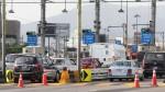 Tarifa del peaje en la Panamericana Norte y Sur subirá desde mañana - Noticias de puente peatonal
