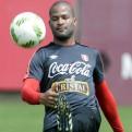 Peñarol confirmó interés en fichar al defensor Alberto Rodríguez
