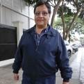 Hospital Loayza: Carlos Moreno ya no es jefe, sino un médico asistente más